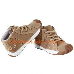 "Полуботинки Lupilu (Германия) ""Звездочки"", , 10510512, Lupilu (Германия), Обувь"