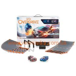 Гоночный Автотрек Anki Overdrive Starter Kit (Germany), , 1081092, Другие производители, Игрушки