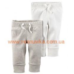 """Набор штанишек 2в1 """"Малыш"""" Carters , , 11111109, CARTERS, Штанишки и шорты"""
