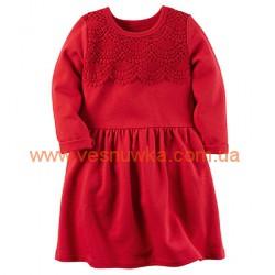 """Нарядное платье Carters """"Королева"""", , 11411483, CARTERS, Платья и юбки"""