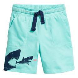 """Шорты H&M """"Океан"""", , 133025, Другие производители, Штанишки и шорты"""