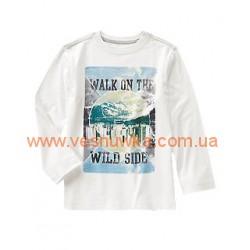 "Реглан Crazy8  ""Walk On The Wild Side"" , , 787808, Crazy8, Регланы"