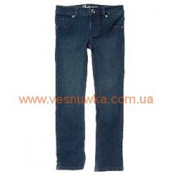 Джинсы Crazy8  «Темный джинс»