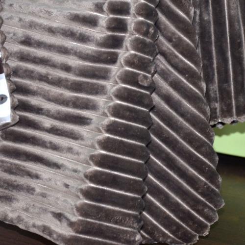 "Плед без утеплителя ""Шарпей"" на выписку/для прогулок шоколад, мишки Plamka (Poland)"