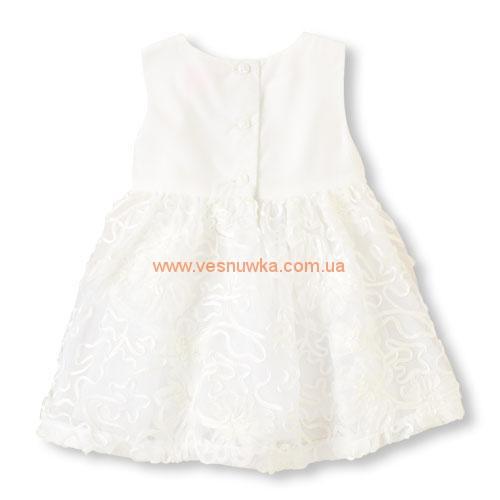 """Платье Children Place """"Маленькая принцесса"""""""