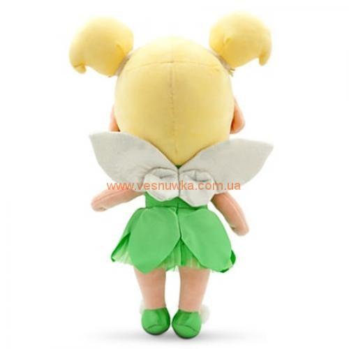 Плюшевая игрушка «Маленькая фея»  32см
