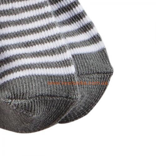 Набор носочков 6в1 Carters «Безопасные шаги»