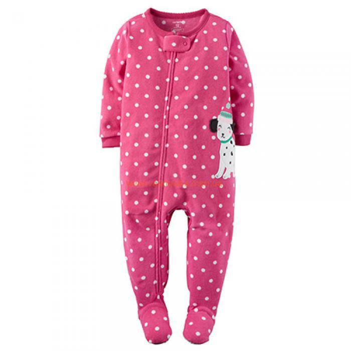 Пижама слип купить