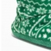 Тапочки  Old Navy зеленые
