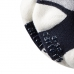 Набор носочков 6в1 Carters «Футболист»