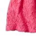 """Нарядное платье Carters """"Нежность"""""""