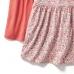 Набор 2в1 платьев  OldNavy теплых тонов