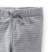 """Набор штанишек 2в1 """"Мой спортсмен"""" Carters"""